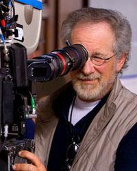 Directors by Photo III