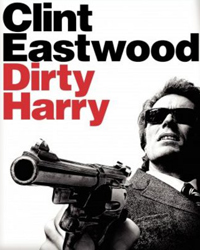 Dirty Harry (version 2)