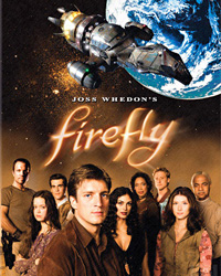 Firefly Quotes, Part II