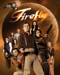 Firefly Quotes, Part IV