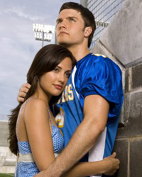 Friday Night Lights, Season 1: Pilot