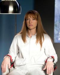 Fringe, Season 3 Recap