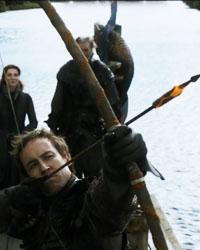 Game of Thrones, S03E03: Walk of Punishment