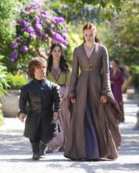 Game of Thrones, S03E10: Mhysa
