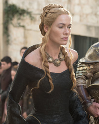 Game of Thrones, S05E01: The Wars to Come