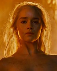 Game of Thrones, S06E04: Book of the Stranger