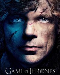 Game of Thrones, Season 3 Recap