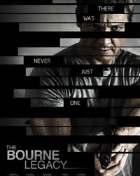 Honest 2012 Movie Titles II