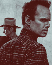 Justified, Season 5 Recap