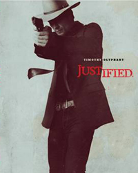 Justified, Season 1