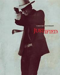 Justified, Season 1
