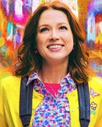 Unbreakable Kimmy Schmidt, Season 2 Recap