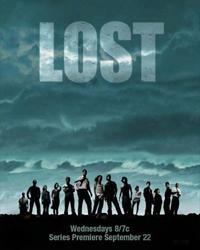 Lost, Season 1 Part 2