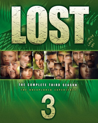 Lost, Season 3 Part 2