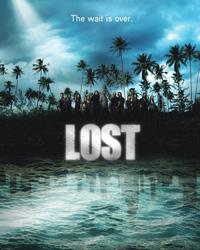 Lost, Season 4