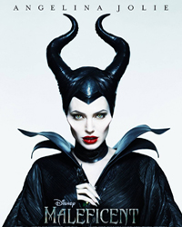 Maleficent Trivia Quiz
