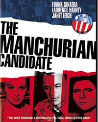 The Manchurian Canididate