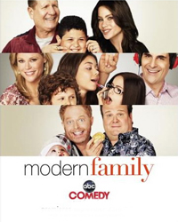 Modern Family, Season 1