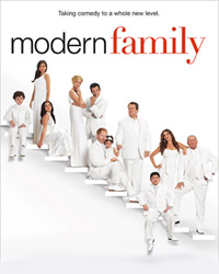 Modern Family, Season 3 Recap Part 1