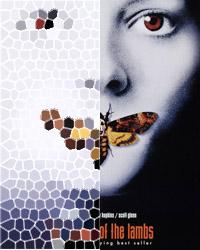 Movie Posters VII