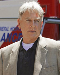 NCIS Season 10 Recap, Part 1