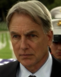 NCIS, Season 8 Recap Part 2