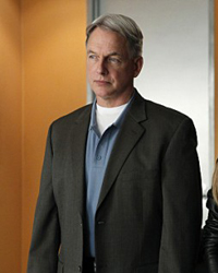 NCIS, Season 8 Recap Part 1
