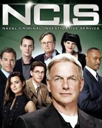 NCIS, Season 9 Recap Part 1