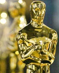 Academy Awards IV