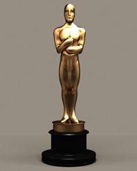 Pick the Oscar Winner