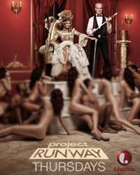 Project Runway, Season 12 Recap