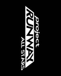 Project Runway All Stars Recap