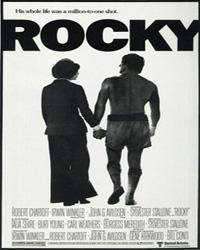Rocky (Version 2)