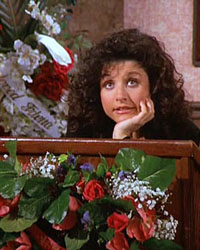 Seinfeld: The Susie