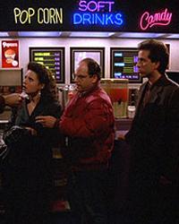 Seinfeld: The Movie