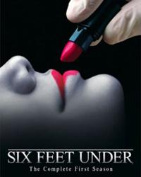 Six Feet Under: Season One
