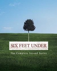 Six Feet Under: Season Two