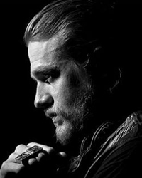 Sons of Anarchy, Season 7 Recap