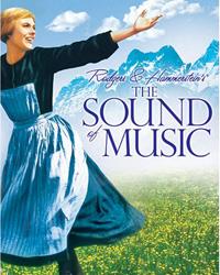 Soundtracks II
