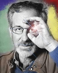 Steven Spielberg Trivia, Part II