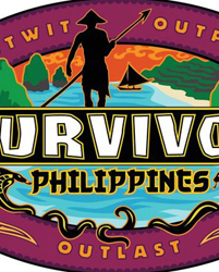 Survivor: Philippines Recap Part 1