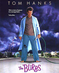 The Burbs (version 2)
