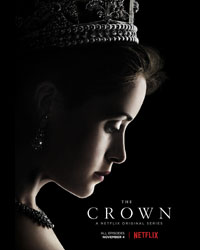 The Crown, Season 1