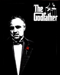 The Godfather (First Part)