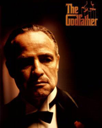 The Godfather (Second Part)