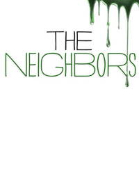 The Neighbors, Season 1 Recap Part 1