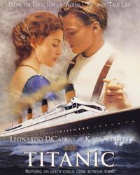 Titanic (Version 2)