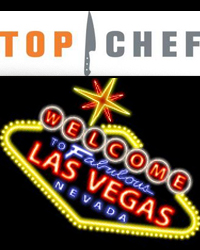 Top Chef Las Vegas