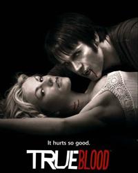True Blood: Season Two