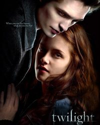 Twilight (Easier Version)